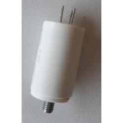Condensateur ventilateur 2...