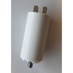 Condensateur compresseur 16...