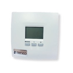 Thermostat THESOL pour...