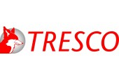 TRESCO
